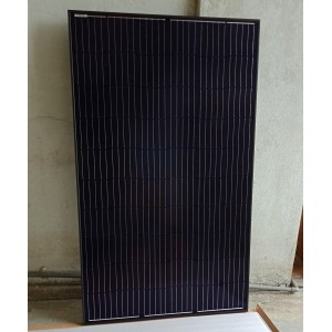 Solar Panel 300W Mono Cell Off Grid Solar System Manufacture for Europe Market