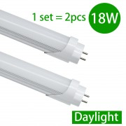 LED T8 18W Tube Light LED Lights Lighting Daylight