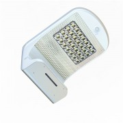 Solar Light Wall Mounted Light