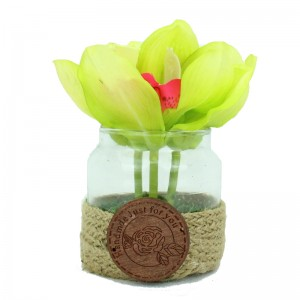 Home Decorative Artificial Flower