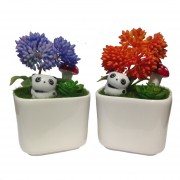 Home And Office Decoration Gift Decor Special Event (Assorted Color)