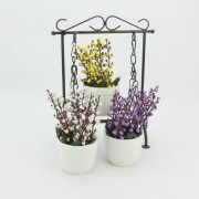 Decorative Artificial Flower for Home and Office