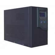 Solar Equipment Pure Sine Wave Power Inverter 3000W 48V 240V