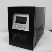 500W 12V Solar Inverter 240V Solar Energy System Off Grid Plantation Farm