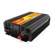 Battery Charger 50A 12V for UPS Solar Lorry Boat Battery 150ah to 500ah