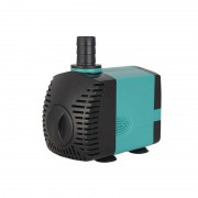 Aquarium Multifunctional Submersible Pump EB-308 60W 3000L/H