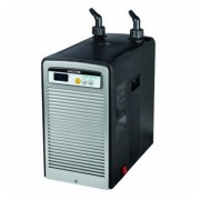 Hailea HS-28A Chiller (1/10 HP) Aquarium Temperature Control