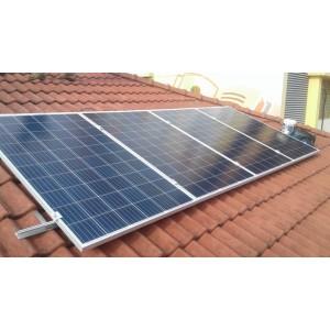 Solar Panel 290W Off Grid Solar Power System