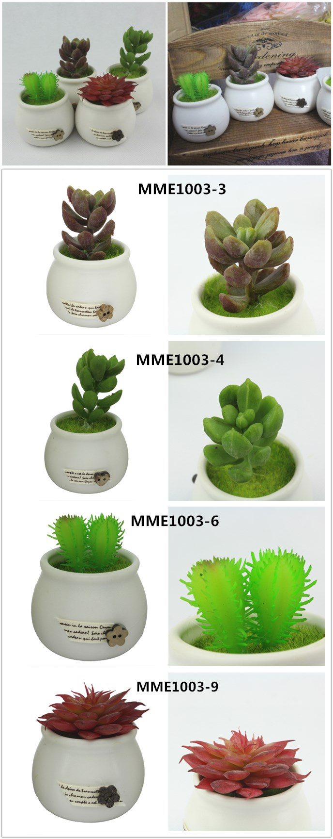 100 office plant decoration kl compare prices on tulip flow